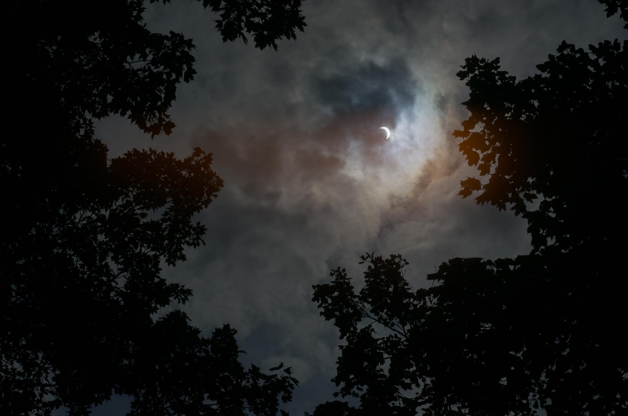 Solar Eclipse (1 of 14).jpg