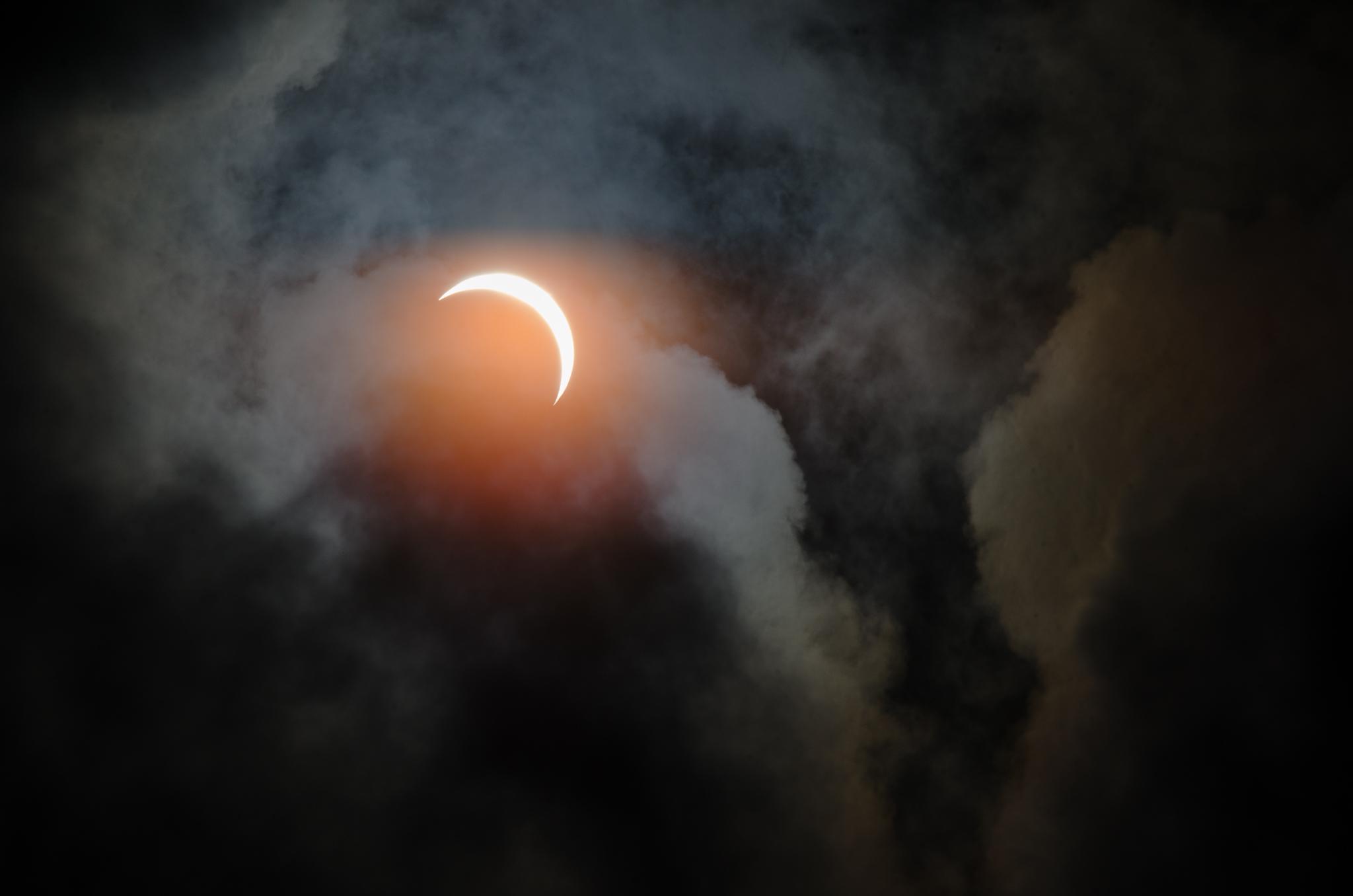 Solar Eclipse (5 of 14).jpg