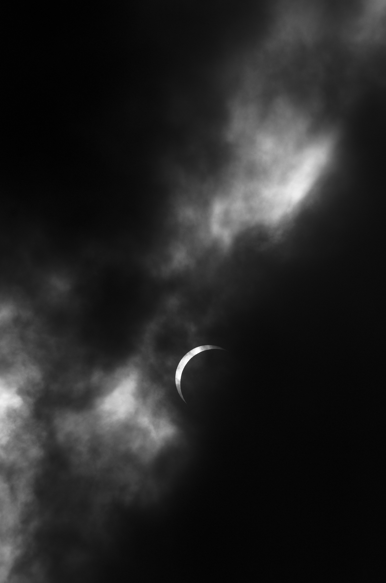 Solar Eclipse (6 of 14).jpg