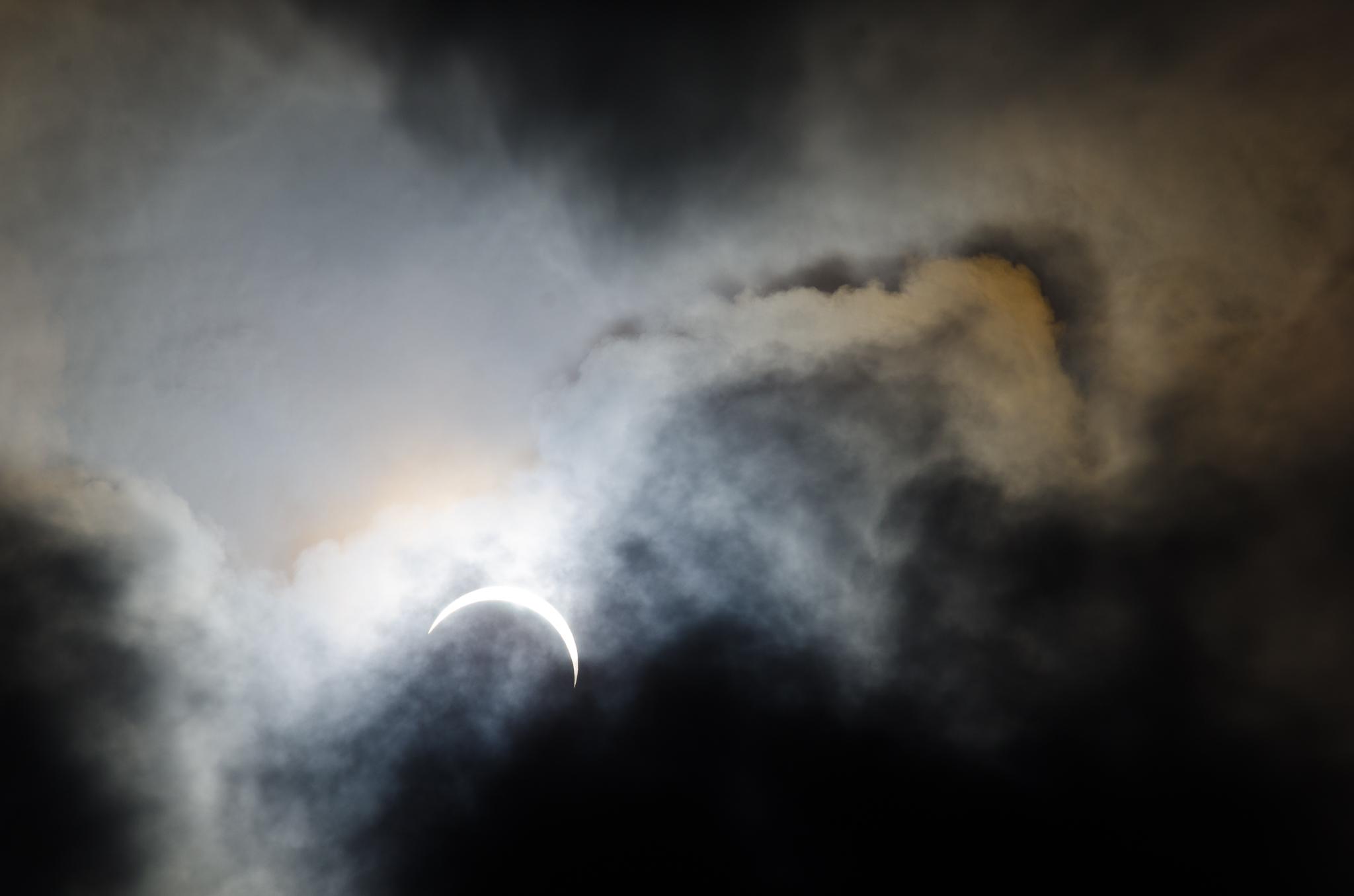 Solar Eclipse (7 of 14).jpg