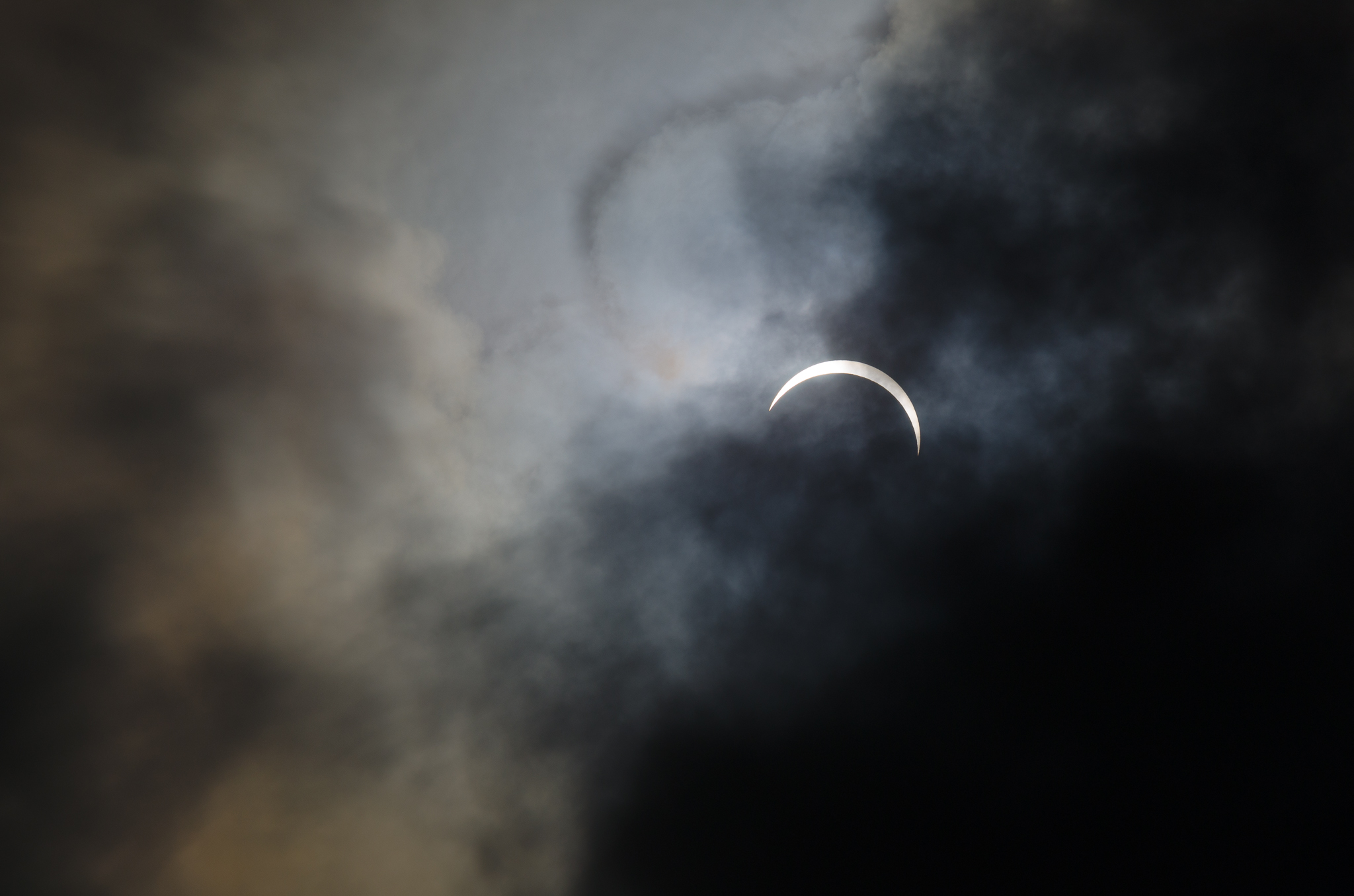 Solar Eclipse (10 of 14).jpg