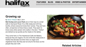 Halifax-Magazine-grab-300x165.png