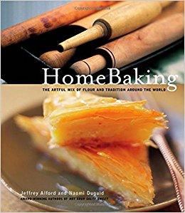 home baking.jpg
