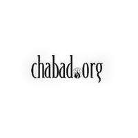 Chabad.jpg