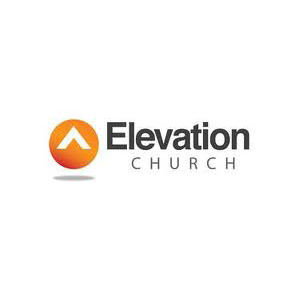 Elevation Church.jpg