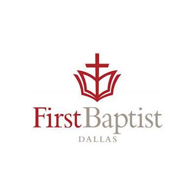 First Baptist Dallas.jpg
