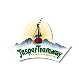 Jasper Tramway.jpg
