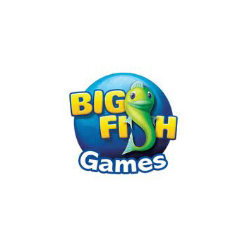Big Fish Games.jpg