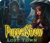 puppetshow-lost-town_feature.jpg