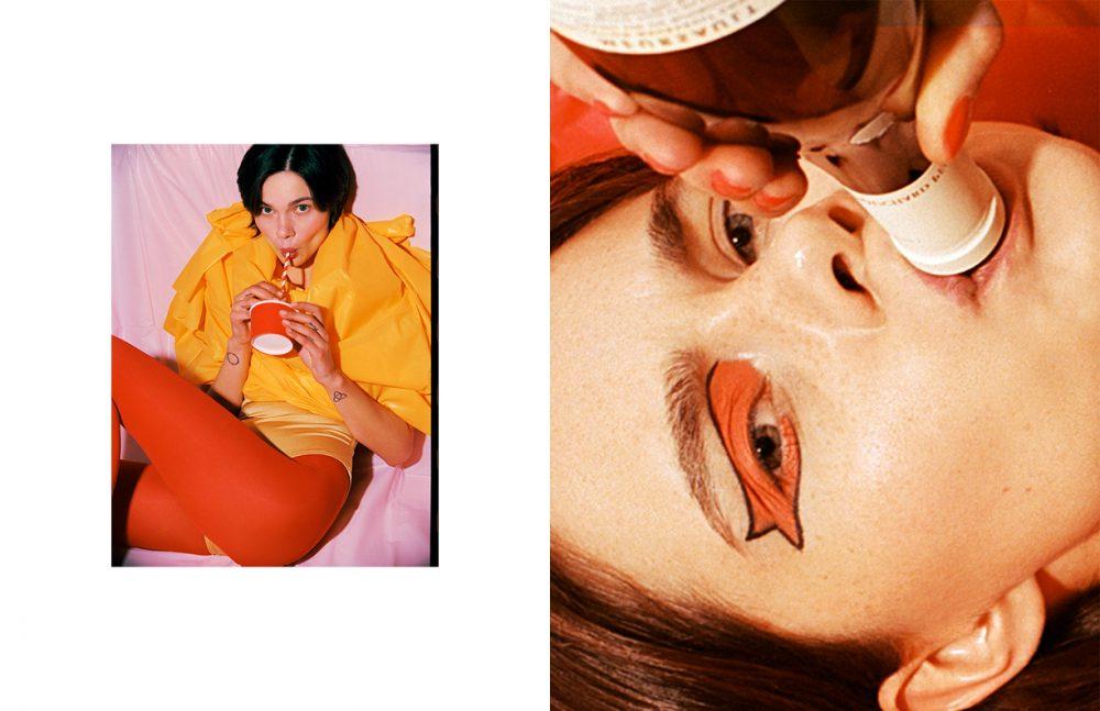 Schon_Magazine_inverted9-1000x647.jpg