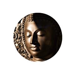 Buddha240Buffer.png