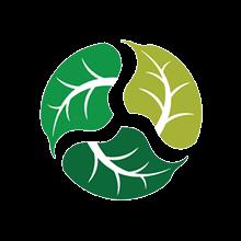 Logo220Buffer.png