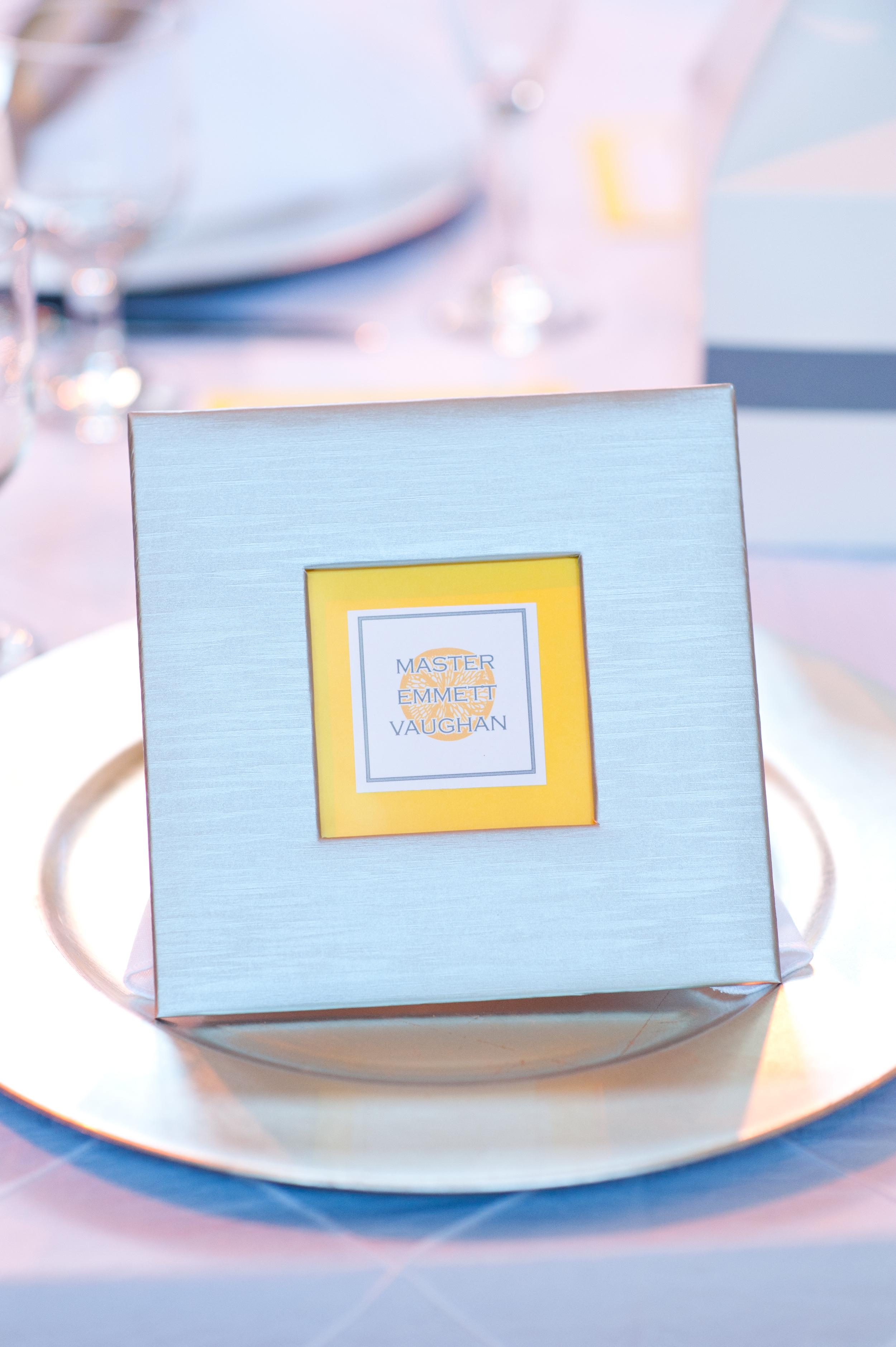 Vaughan Wedding_Reception-17.jpg