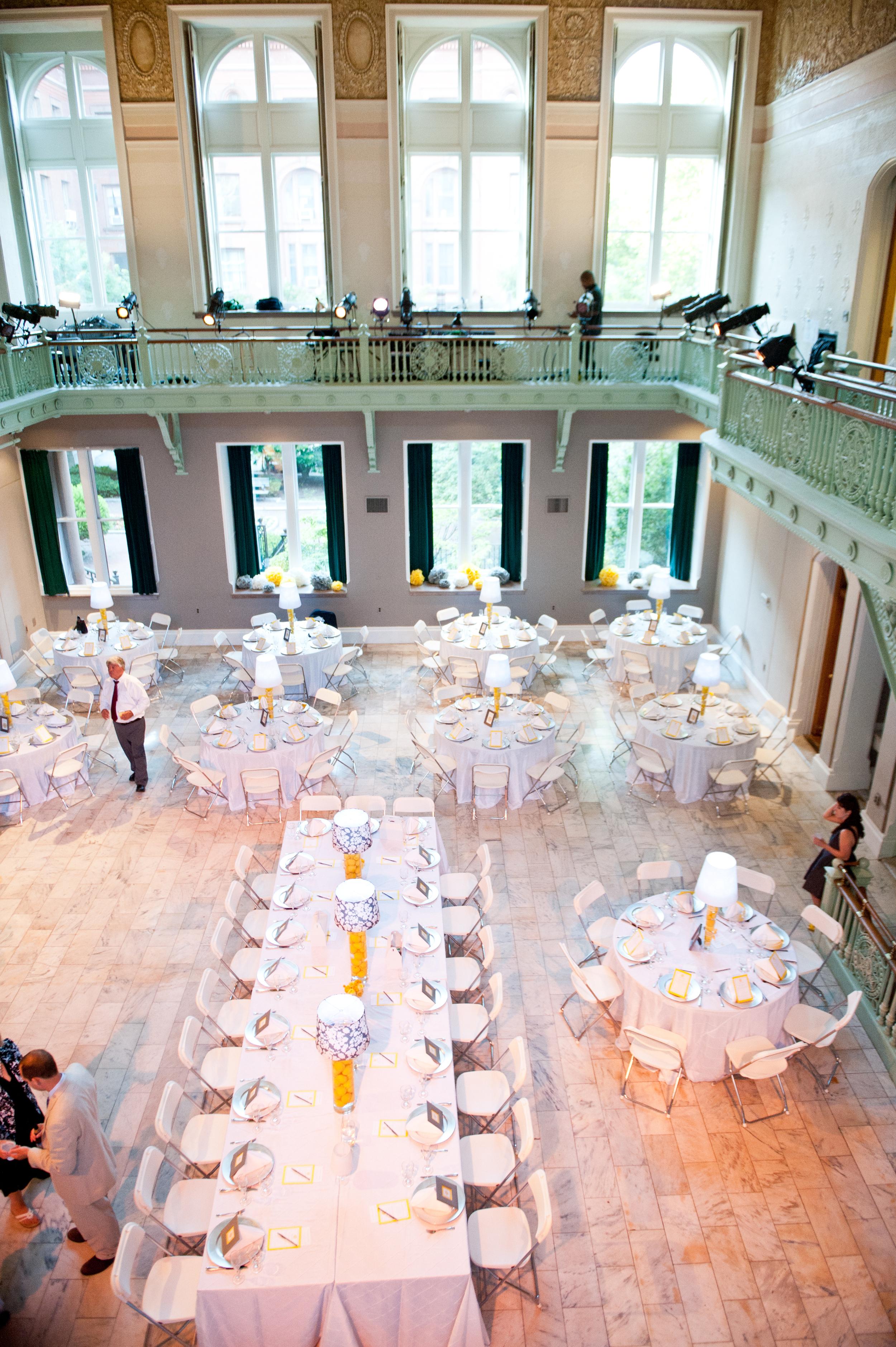 Vaughan Wedding_Reception-30.jpg