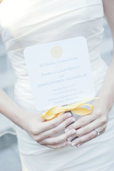 cambridge_etsy_inspired_wedding_107$!x600.jpg