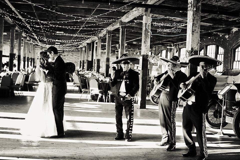 Doerr mariachi.jpg