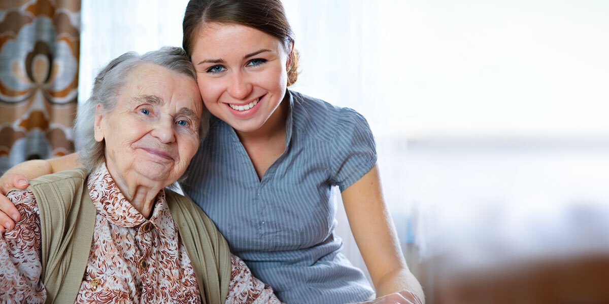Residential Care - Age Care Directions is driven by our passion for helping older people and their families to find the best possible Residential Care (Nursing Home) placement. We have assisted over a thousand families in Adelaide with this difficult and complex decision.This service aims to assist people who are elderly and are no longer able to manage within their own home, and require placement in Residential Care (Nursing Home). This could be due to their deteriorating health, either physically or cognitively.Age Care Directions offers a full application service that is personalised to your needs and aims to find you a placement in Residential Care, with the focus being on the quality of care provided by the facility.