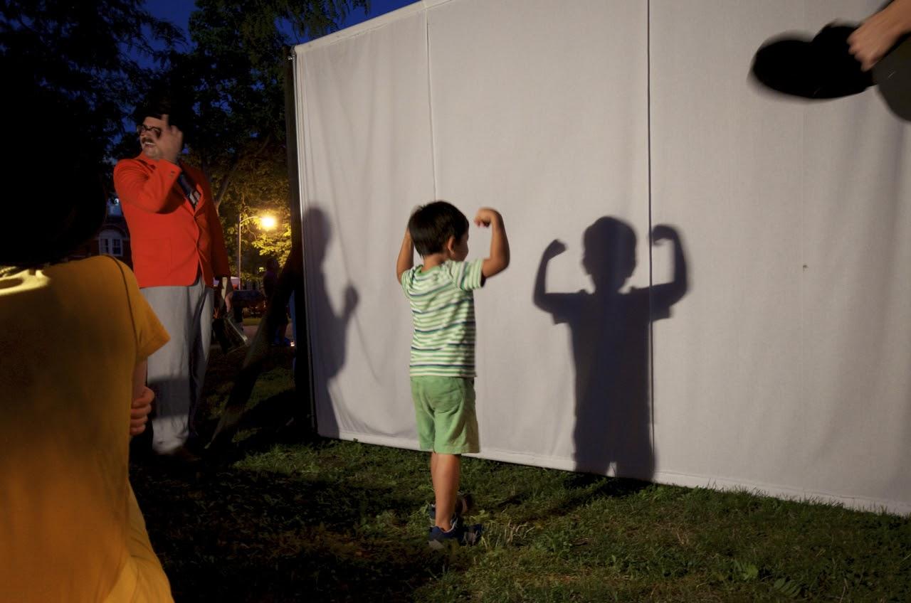 simons shadow boxing behind3.jpg
