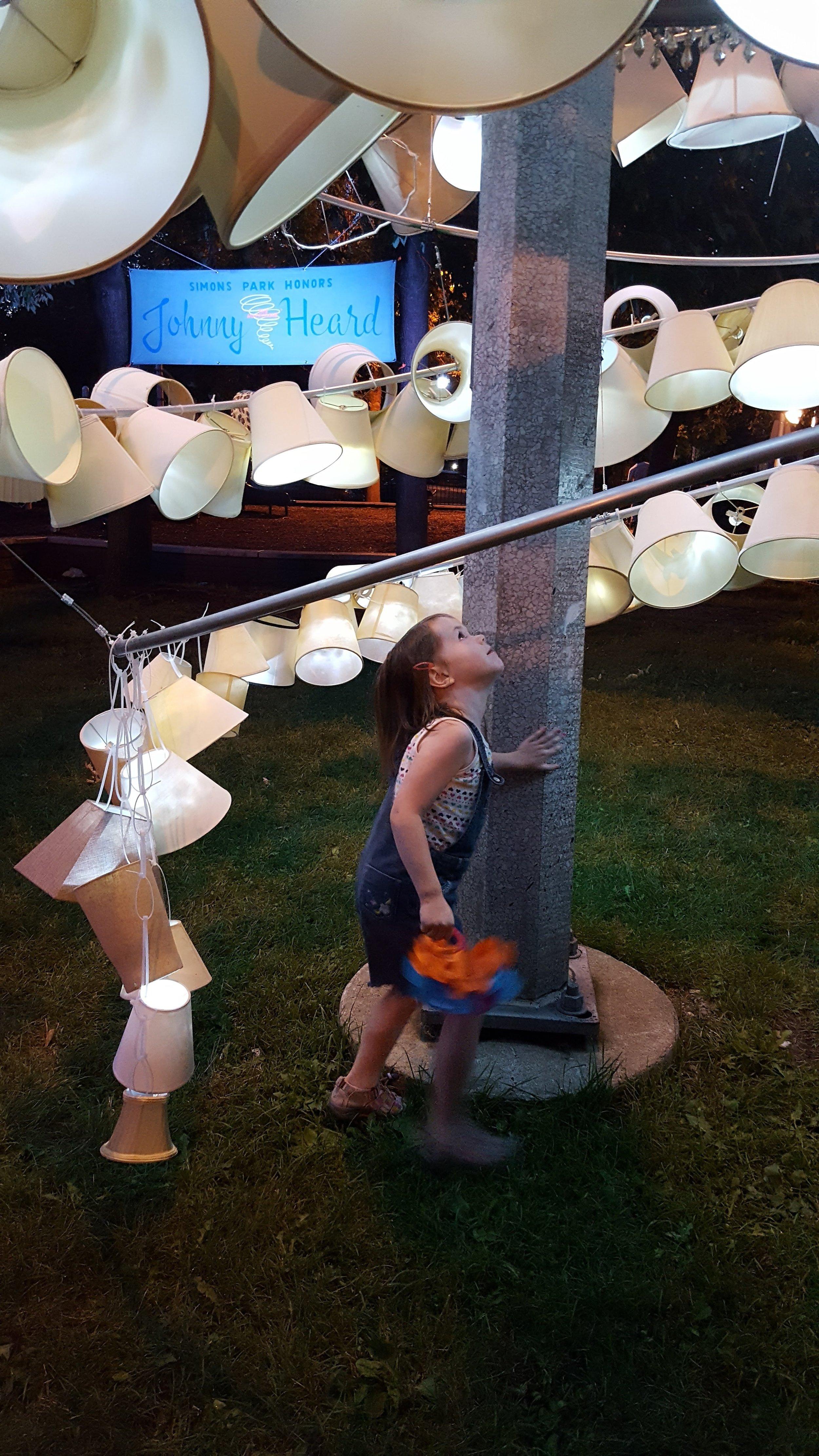 Simons 2016 hurricane child wonder.jpg