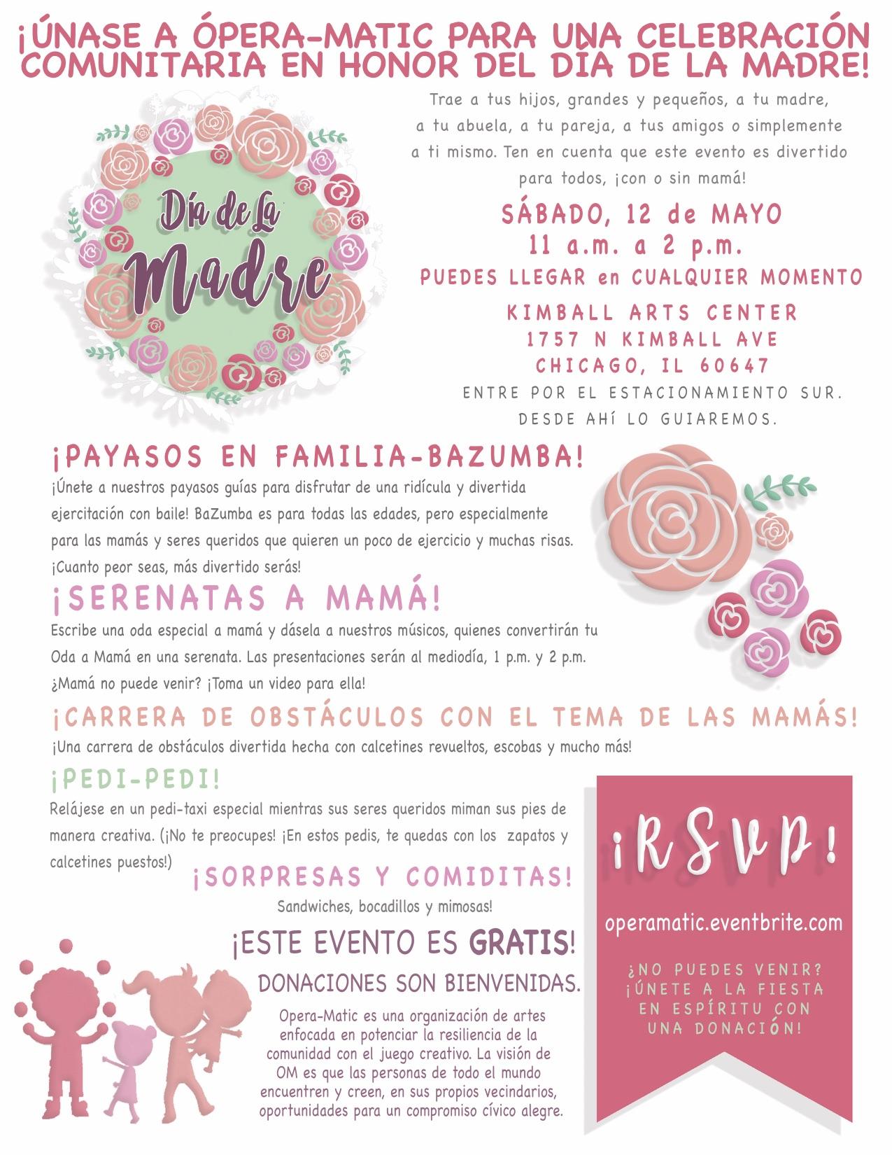 SPANISH_momsdaycommunity.jpg