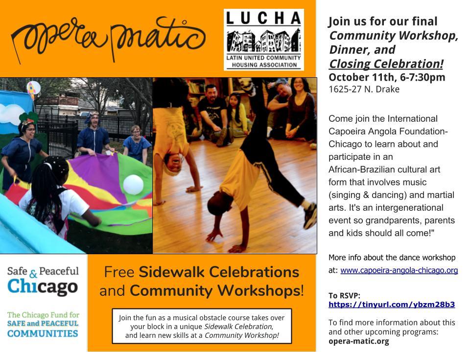 OM 2018 LUCHA Sidewalk Celebrations-English_October 11th (1).jpg