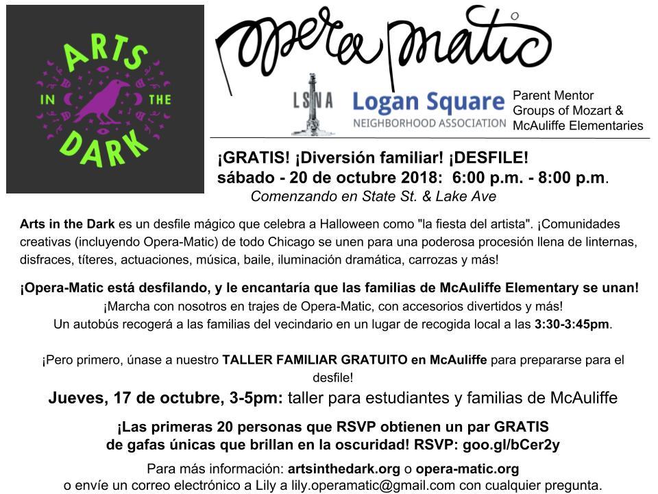 UPDATED - SPANISH OM arts in the dark flier (1).jpg