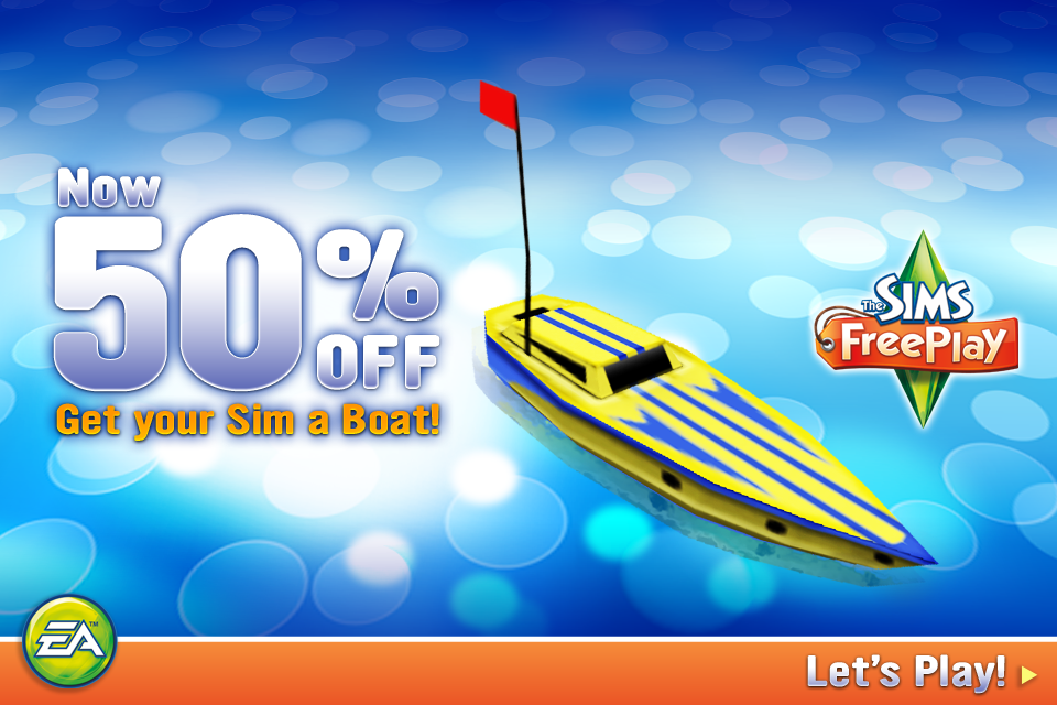 EA_banner_sims_RCBOAT_960x640.png