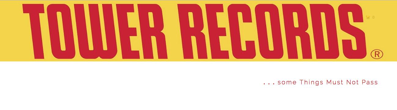 EMPLOYEE DEVELOPMENT MANAGER - TOWER RECORDSALSOSUPERVISOR, BUYER, CLERK