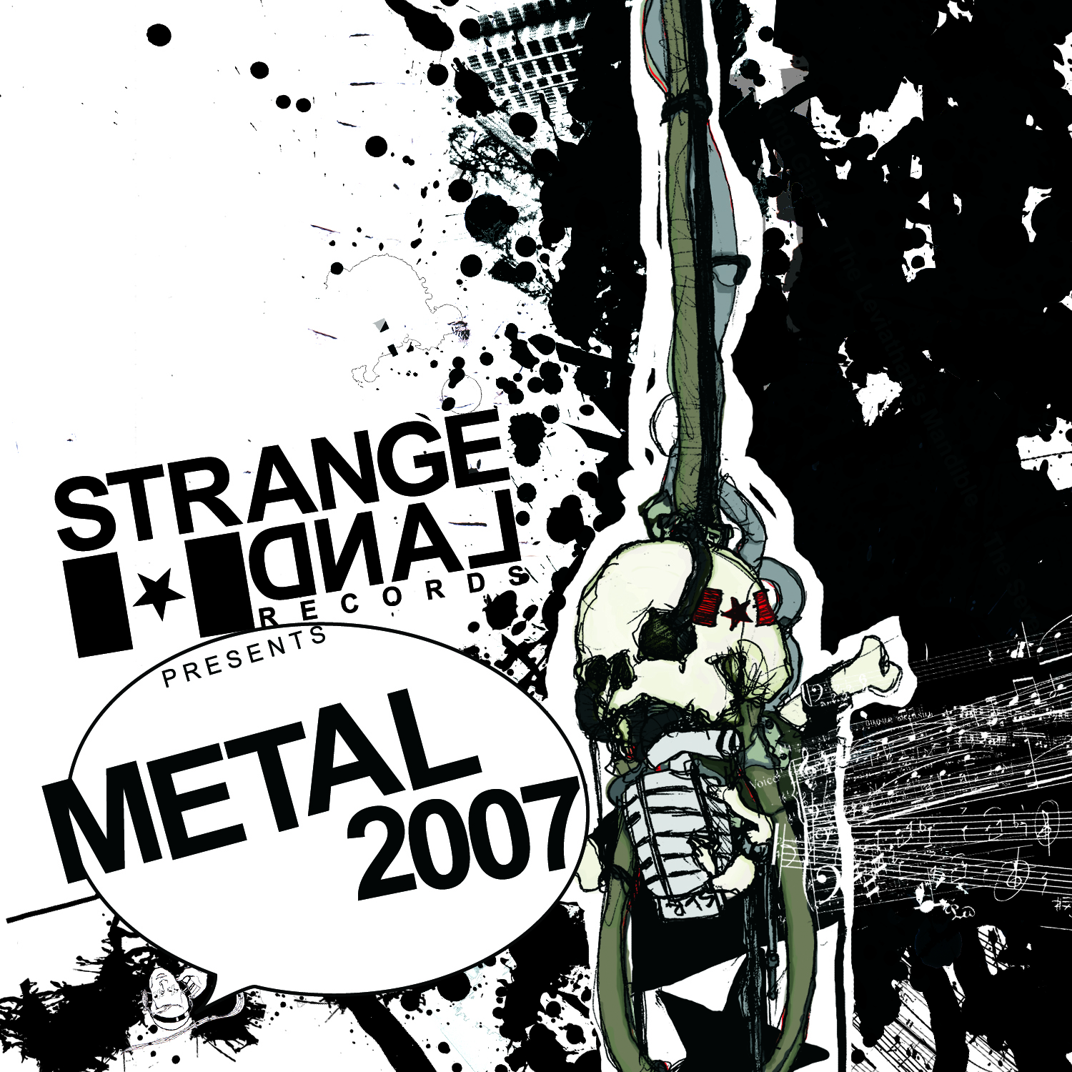 2007_slrpresents_metal_A-cover.jpg