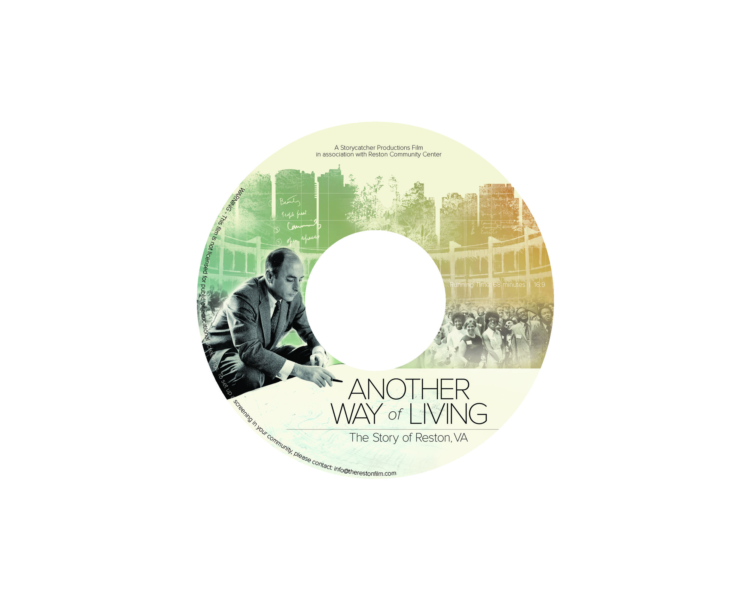 2015_anotherwayofliving_C-disc.jpg