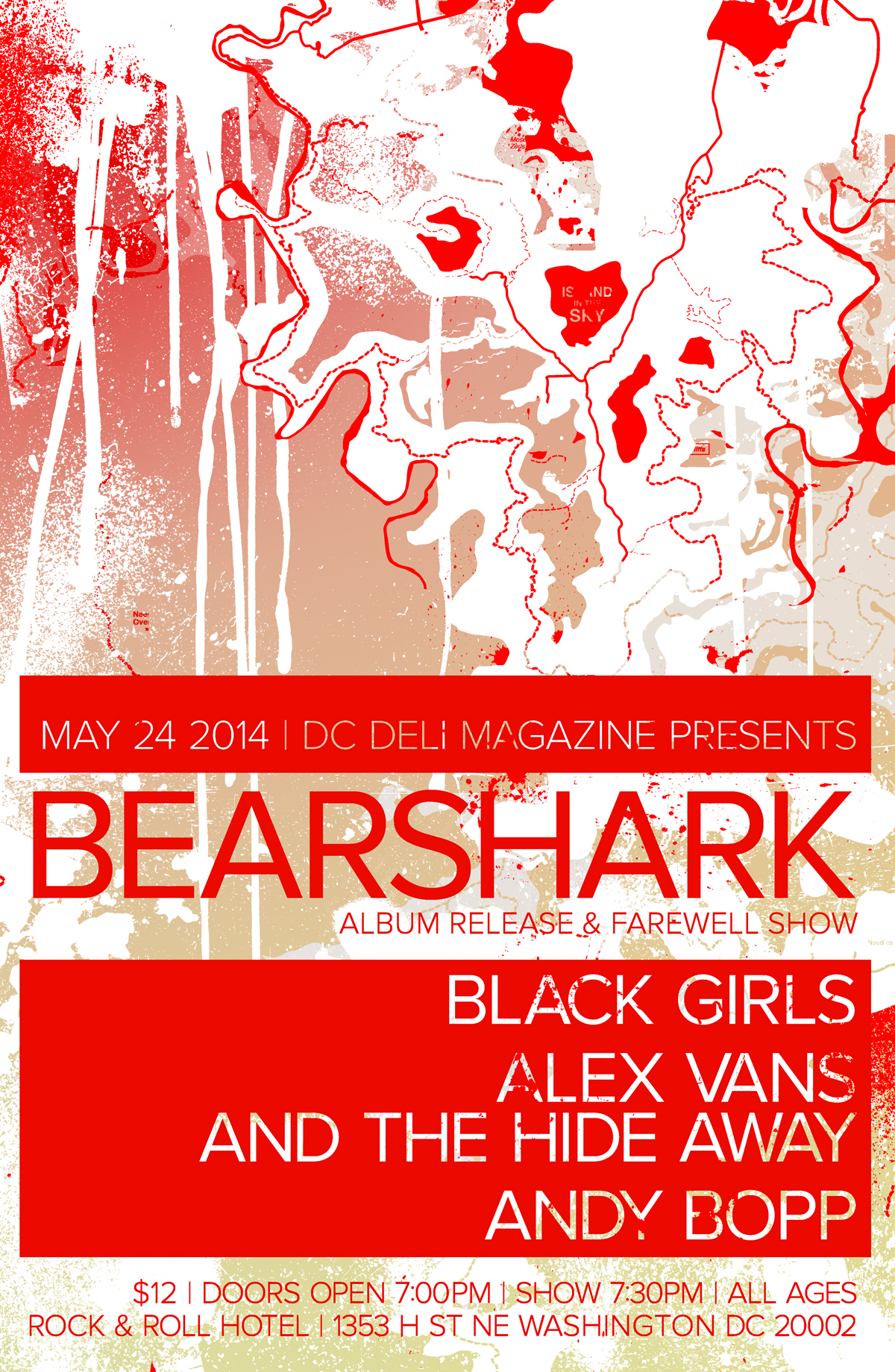 2014_bearshark_final_show_poster__20140502_11x17_CROPPED.jpg