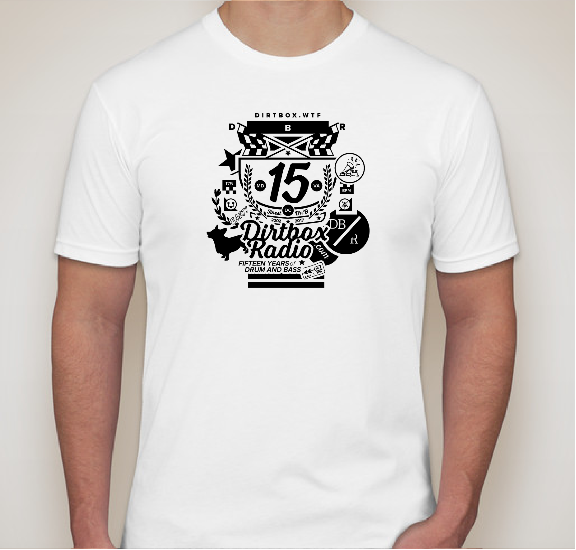2017_dbr_15_year_shirt__FINAL-DARKONLIGHT-white.png
