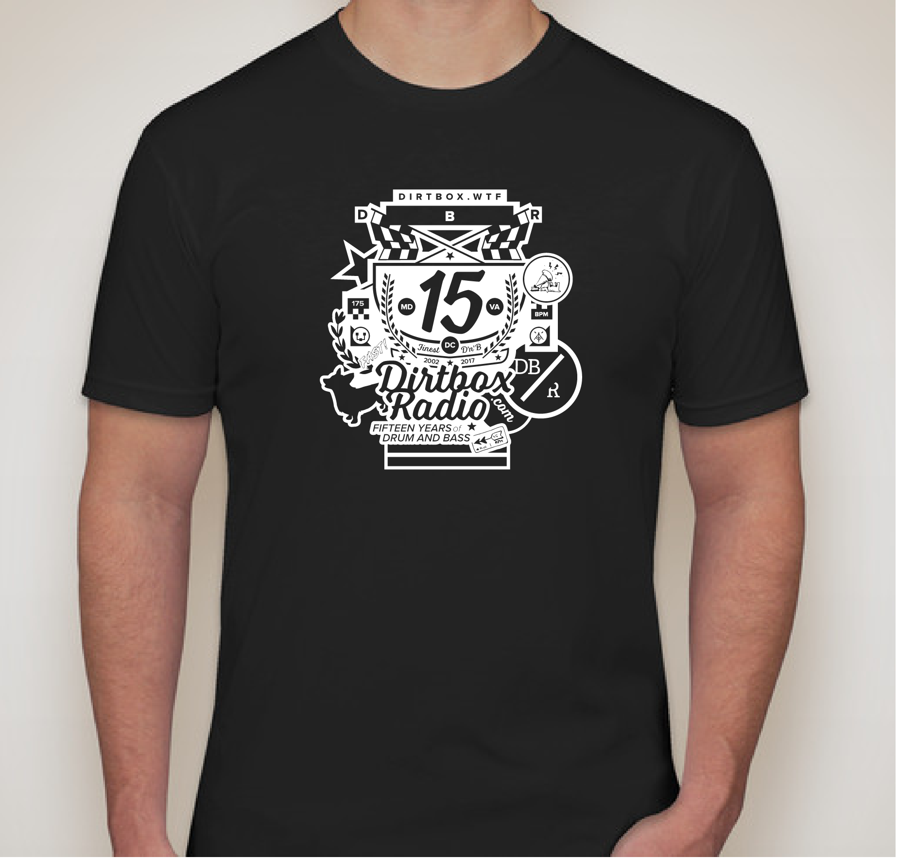 2017_dbr_15_year_shirt__FINAL-LIGHTONDARK-black.png