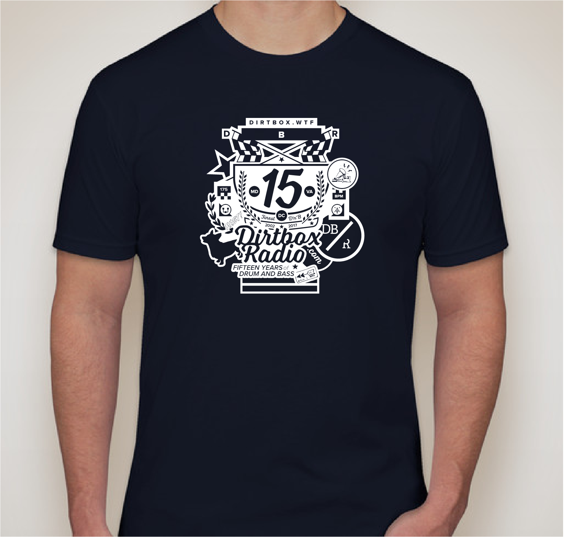 2017_dbr_15_year_shirt__FINAL-LIGHTONDARK-navy.png