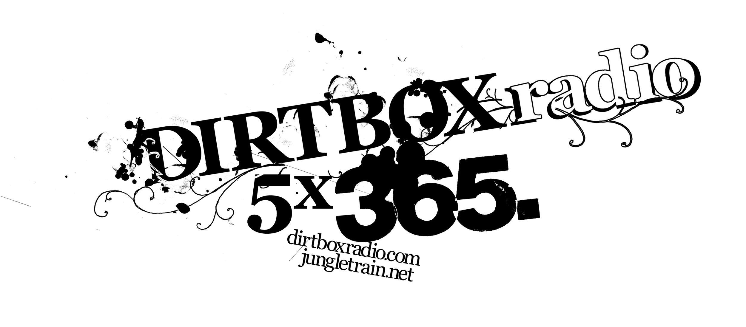 DBR_2007_DBR_dirtbox_back001_crop.jpg
