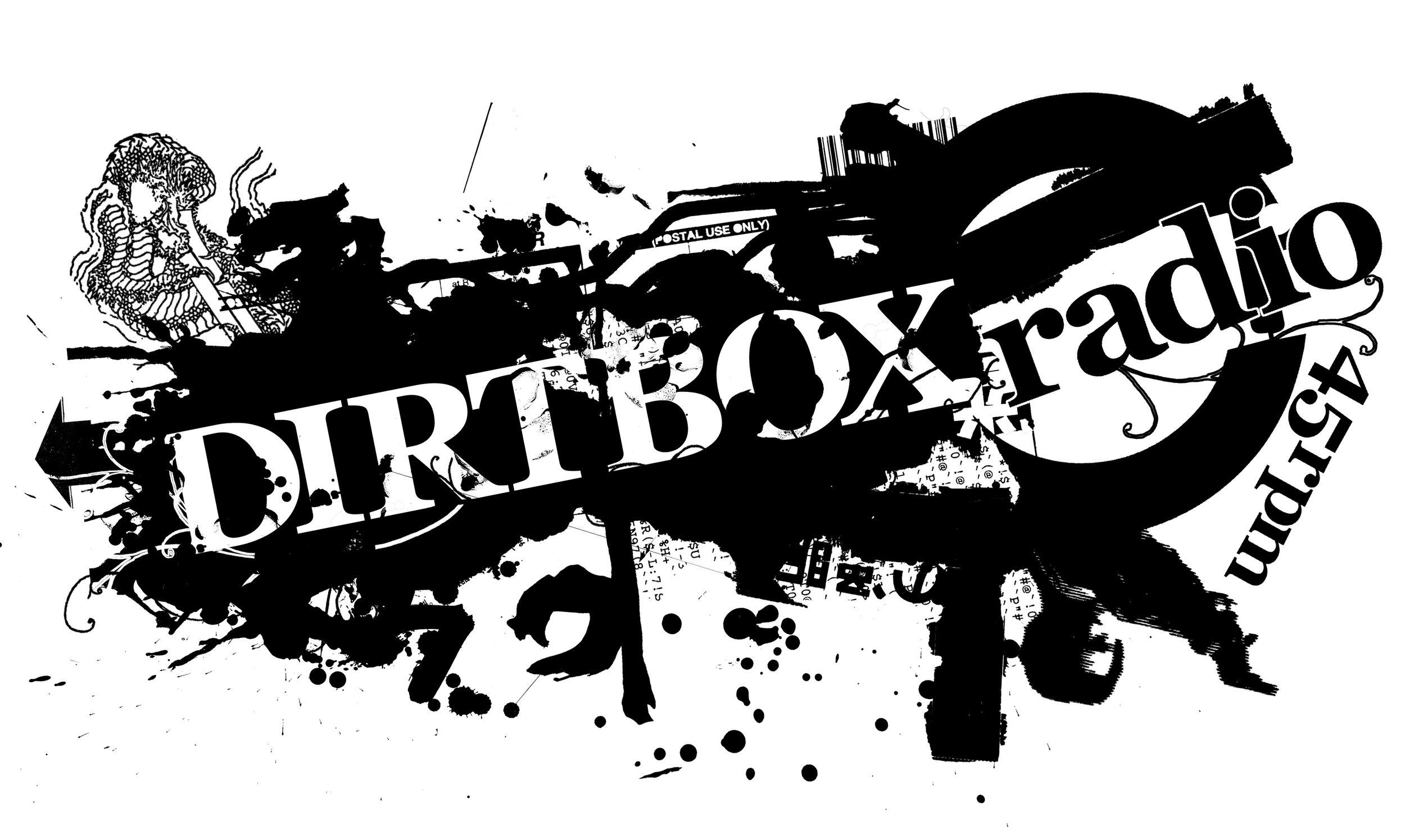 DBR_2007_dirtbox_front001_crop.jpg