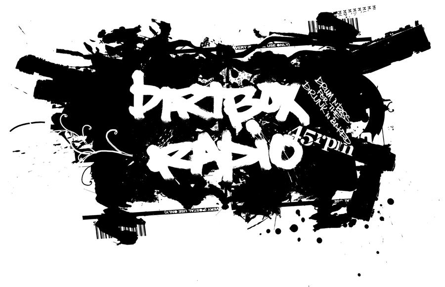 DBR_2007_dirtbox_front003_crop72.jpg