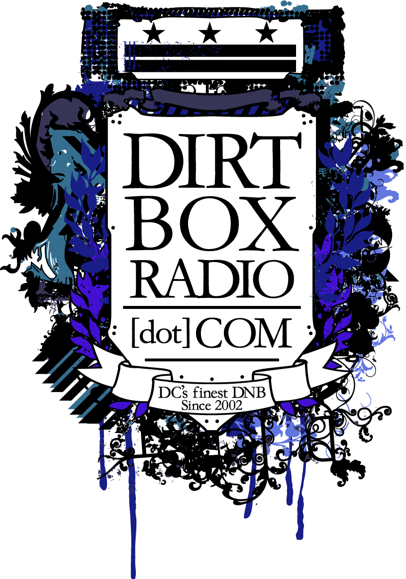 DBR_2011_DBRcrest_Blue.jpg