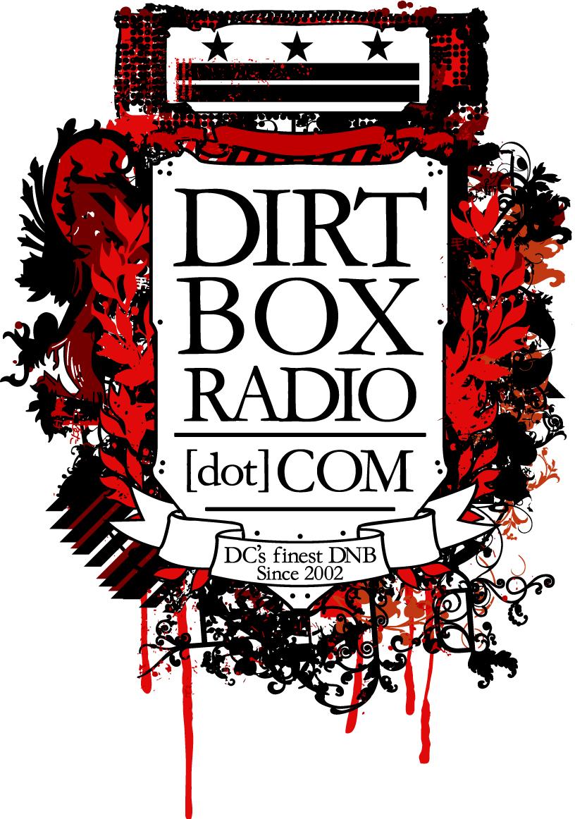 DBR_2011_DBRcrest_Red.jpg