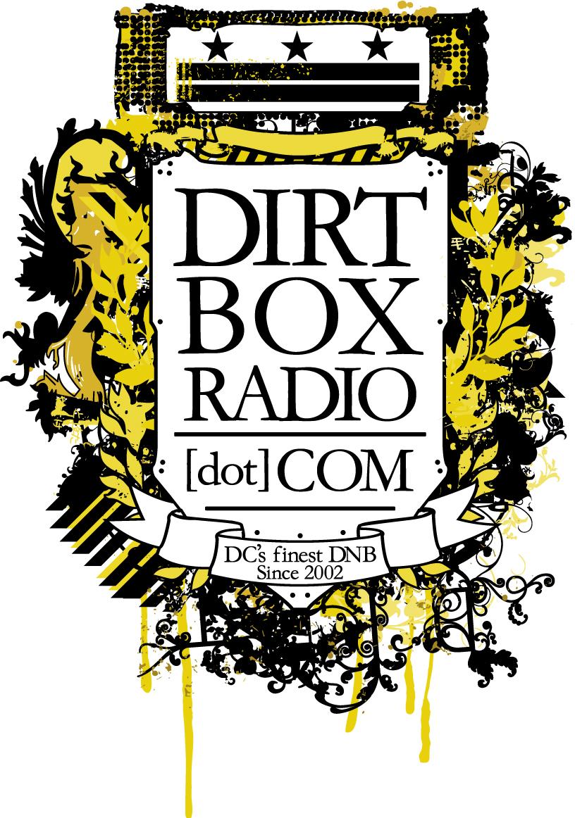 DBR_2011_DBRcrest_Yellow.jpg