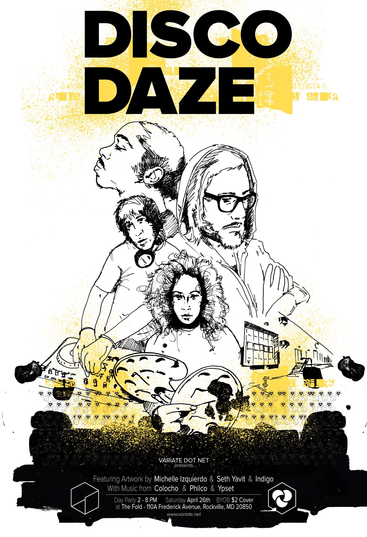 FOLD_2014_disco_daze_poster__72.jpg