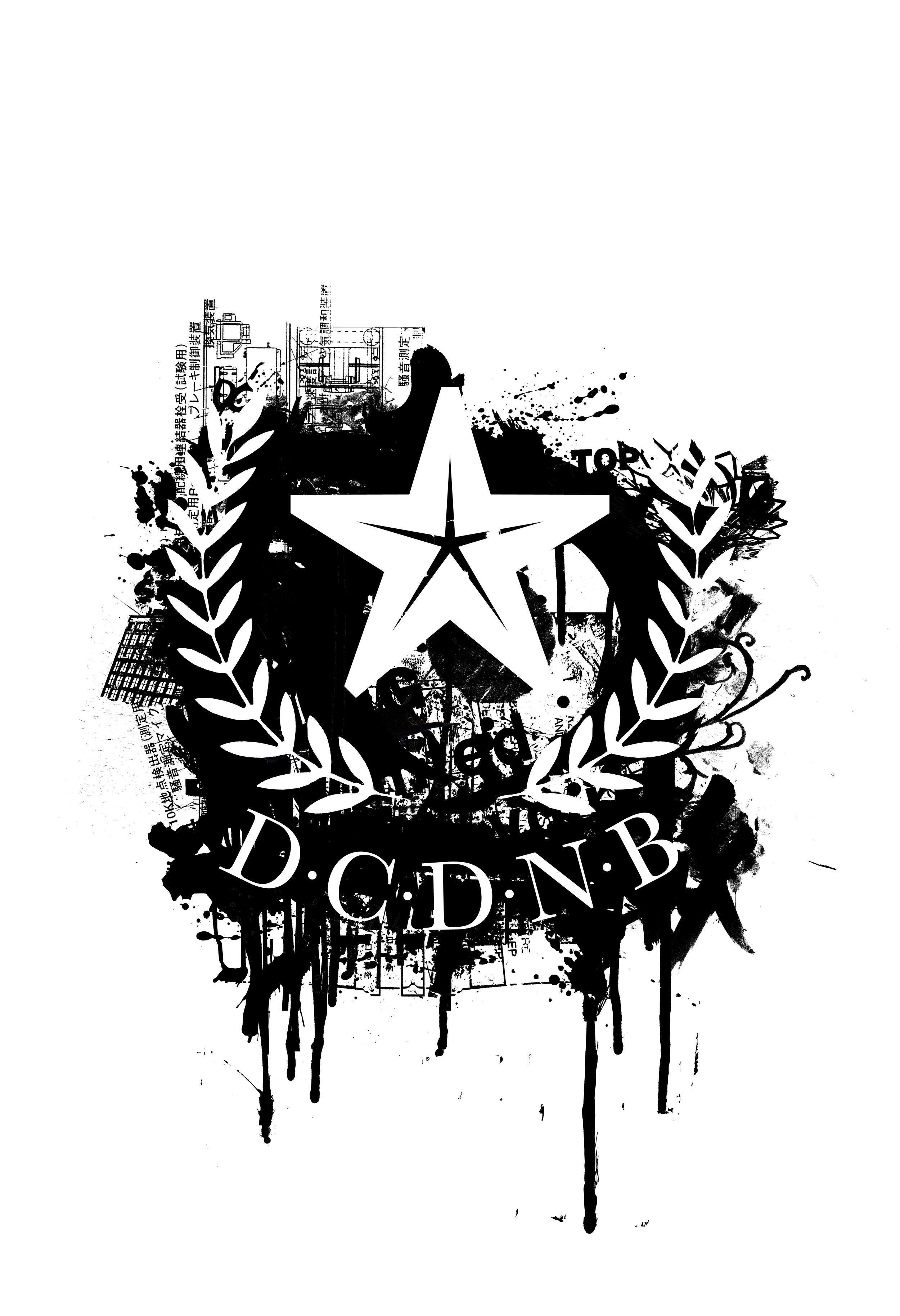 DCDNB_2007_dcdnb_remix- v 2007.jpg