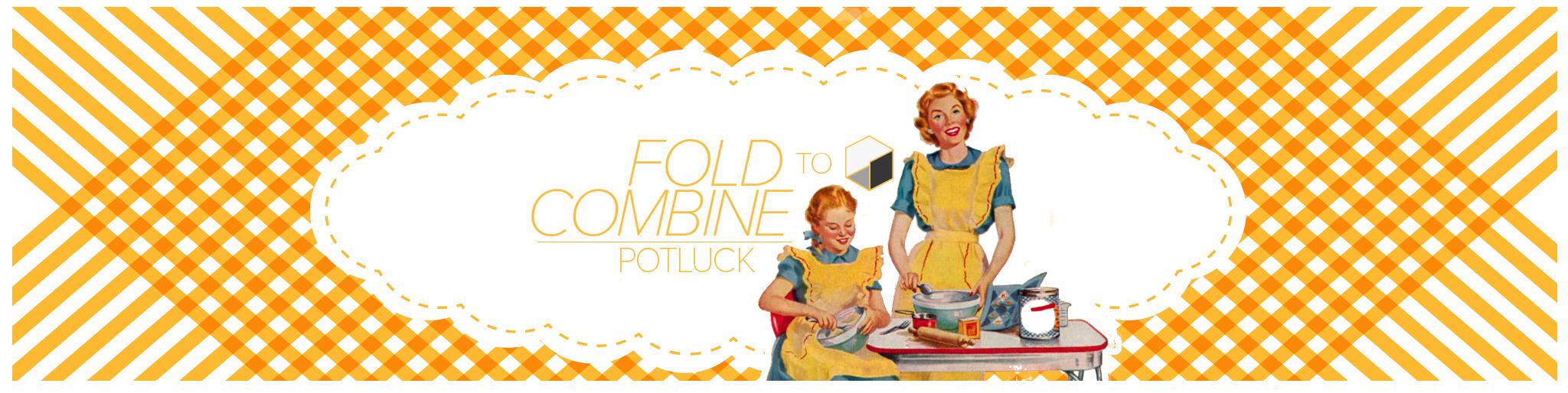 FOLD_2014_foldtocombine__social_layout72__BANNER.png
