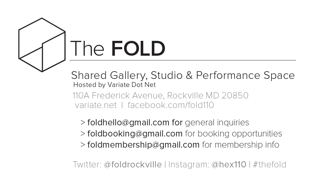 FOLD_2014_GEN__FOLDVDN_card__FRONT.jpg