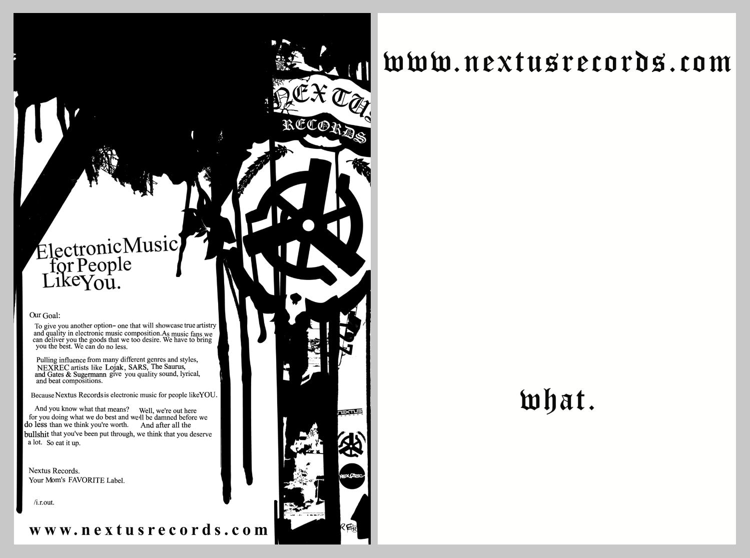 NEXTUS_2005_nextus_flyer.png