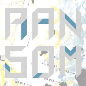 RANSOM_2013_ransom_summer_300SQUARE.jpg