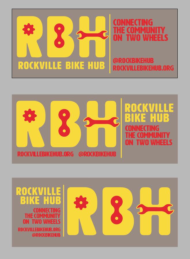 RBH_2015_bikehubflyer-screen1.png