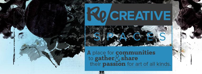 RECREATIVE_2014_recreatove_opening__social.jpg
