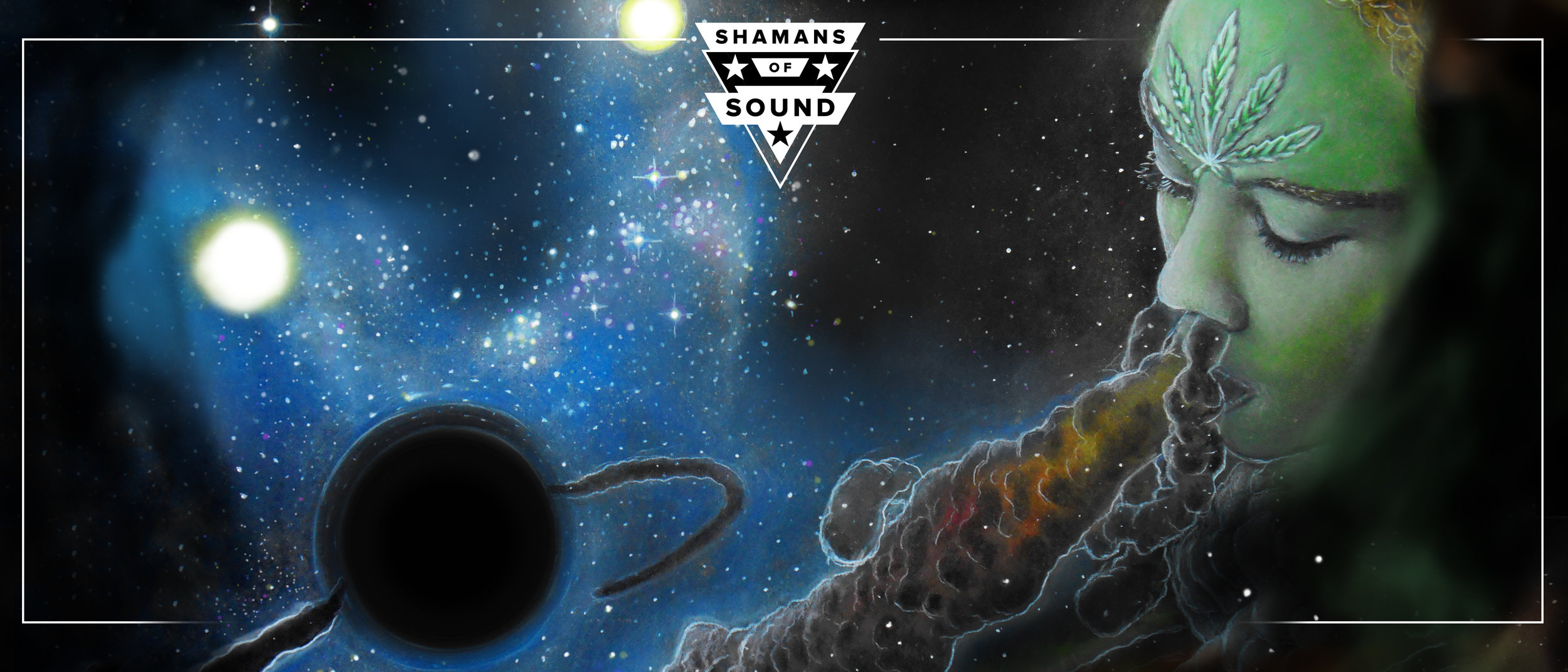 SOS_2018_shamans_of_sound-ST-single-BANNER.jpg