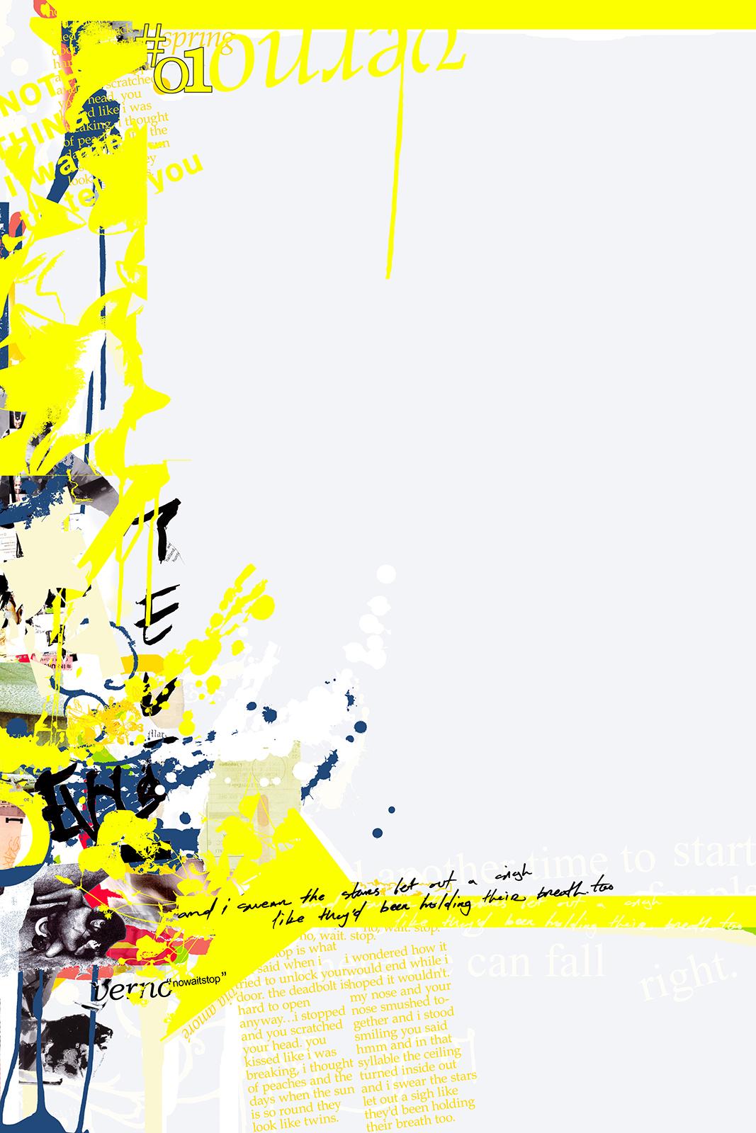 2006_09-27_spring 2006.jpg